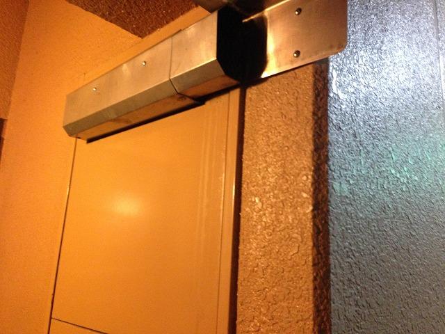 豊田市 ガスふろ給湯器 取替工事 完成RUF-A2000SAW