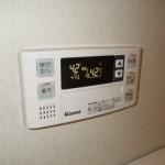 瑞穂区 浴室リモコンBC-120V