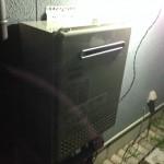 ノーリツ GT-C2452SAWX