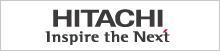 日立(HITACHI)電気温水器名古屋 給湯器市場|名古屋市